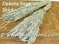 Dakota Sage Bundle - select grade
